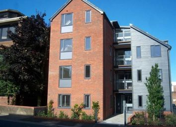 Thumbnail 1 bed flat to rent in The Market House, East Grinstead, West Sussex