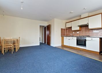 Thumbnail 2 bedroom flat to rent in Sandringham Road, Dalston