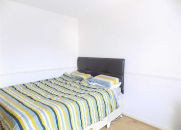 Thumbnail Terraced house to rent in College Hill Road, Harrow, Middlesex