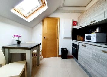 Thumbnail Room to rent in Rotherhithe New Road, Studio 14, London