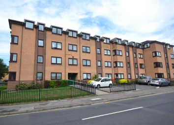 Thumbnail 2 bed flat for sale in Westbrook Court, Sutherland Avenue, Coventry