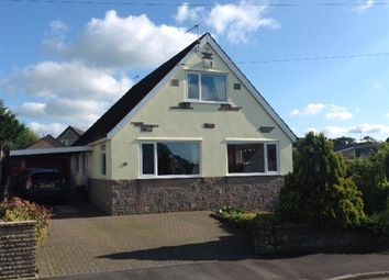 Thumbnail 3 bed property for sale in Lunesdale Drive, Preston