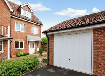 4 bed property for sale in Proctor Drive, Lee-On-The-Solent PO13