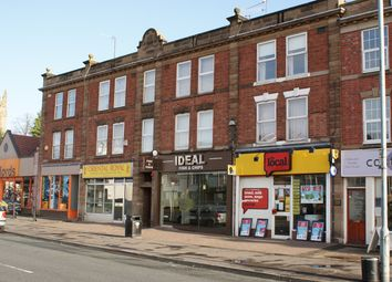 Thumbnail Studio to rent in Birmingham Road, Bromsgrove