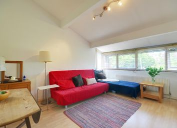 Thumbnail 1 bed terraced house to rent in Bennett Close, Northwood