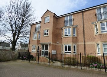 Thumbnail 2 bed triplex to rent in Royal Troon Mews, Wakefield