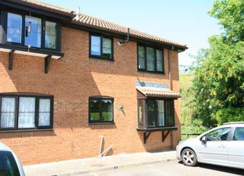 Thumbnail 1 bed flat to rent in Lower Kings Road, Berkhamsted