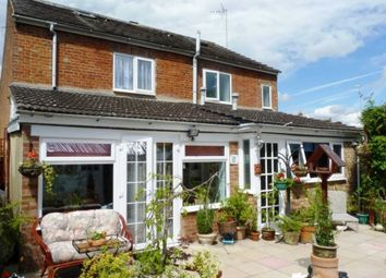 Thumbnail 3 bedroom detached house for sale in Station Street, Swaffham