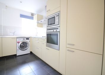 Thumbnail 3 bed town house to rent in Marylebone Gardens, Richmond