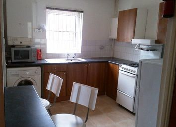 Thumbnail 2 bed flat to rent in Birchfield Road, Perry Barr, Birmingham