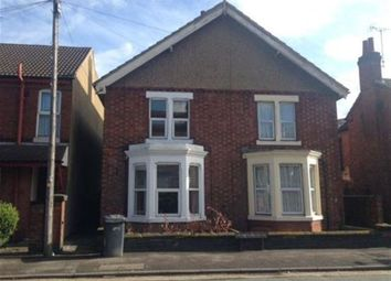 Thumbnail 3 bedroom property to rent in Calais Road, Burton-On-Trent