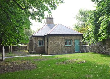 Thumbnail 3 bed detached bungalow to rent in Mucking Wharf Road, Stanford-Le-Hope