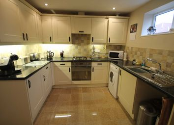 Thumbnail 2 bed flat for sale in Falinge Road, Rochdale