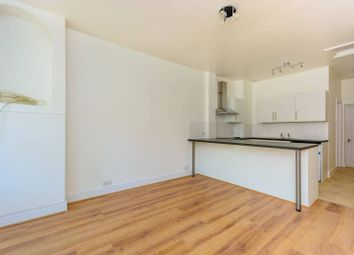 Thumbnail 2 bed flat for sale in Springbank Road, Hither Green