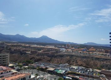 Thumbnail 1 bed apartment for sale in Playa Paraiso, Santa Cruz De Tenerife, Spain