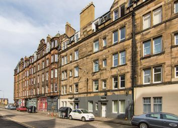 Thumbnail 1 bedroom flat for sale in 20/16 St. Peters Place, Viewforth, Edinburgh