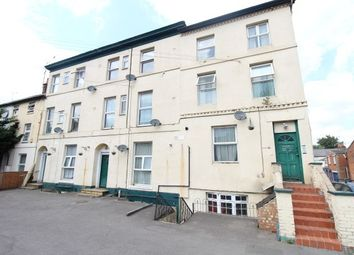 Thumbnail 1 bed flat to rent in The Malthouse, Reading