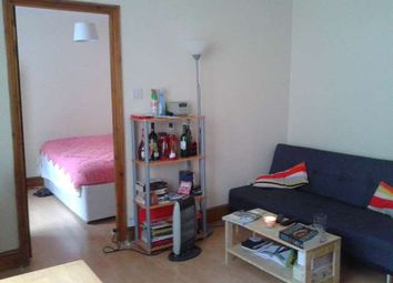1 bed flat to rent in 176 Tollington Park, Finsbury Park N4