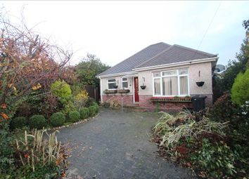 2 bed bungalow for sale in Queens Road, Clacton-On-Sea CO15