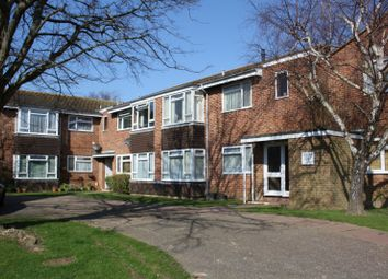 Thumbnail 1 bed flat to rent in Flat 9, Castle Court, Castle Road