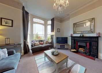 5 bed semi-detached house for sale in Abbotsham Road, Bideford EX39