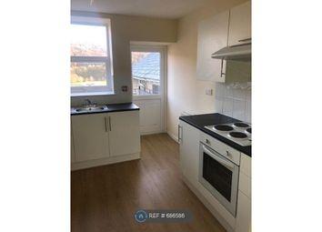 Thumbnail 1 bed flat to rent in Lincoln Street, Llandysul