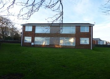 Thumbnail 1 bedroom flat to rent in Abington, Ouston, Chester Le Street