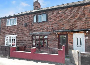Thumbnail 2 bed terraced house for sale in Bonsall Street, Long Eaton, Nottingham