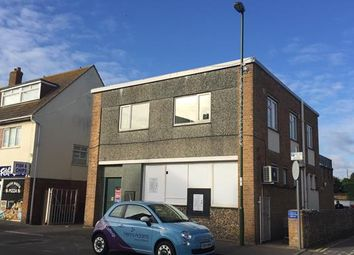 Thumbnail Retail premises to let in 8 Shore Road, East Wittering, West Sussex