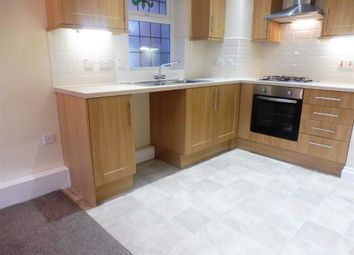 Thumbnail 1 bed flat to rent in Canberra Grove, Hartburn, Stockton-On-Tees