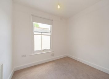 Thumbnail 4 bed semi-detached house to rent in Ebbsfleet Road, London