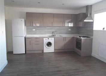 Thumbnail 1 bedroom flat to rent in Brogan House, 1 Peel Road, Wembley