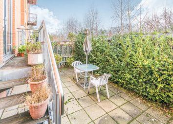 George Road, Edgbaston, Birmingham B15. 3 bed flat