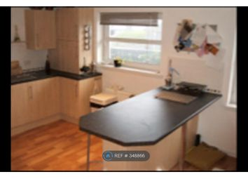 Thumbnail 6 bed flat to rent in Bannermill Place, Aberdeen