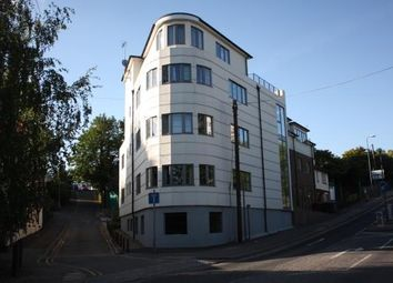 The Square, Maidstone, Kent ME15. 2 bed flat