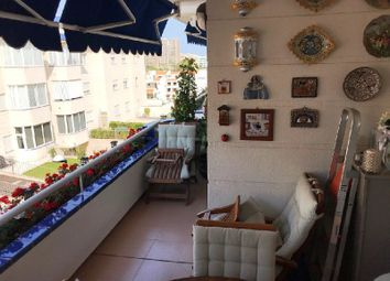 Thumbnail 1 bed apartment for sale in Playa Graciosa, Los Cristianos, Tenerife, Spain