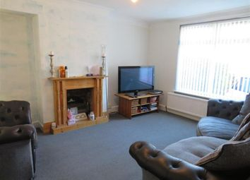 Thumbnail 3 bed semi-detached house for sale in Greenside Place, Leicester