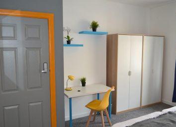 Thumbnail Room to rent in Elmwood Street, Burnley