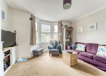 Thumbnail 2 bed semi-detached house for sale in Lansdowne Road, Purley