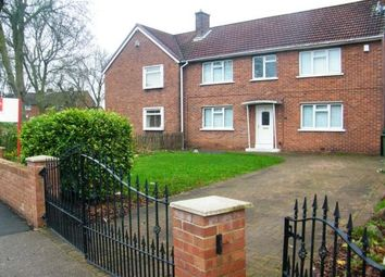 Thumbnail 3 bed property to rent in Brinkburn Crescent, Houghton Le Spring