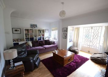 Thumbnail 3 bed detached house to rent in Green Lane, Windsor
