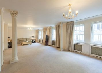 Thumbnail 3 bed property for sale in Glendore House, Clarges Street, Mayfair, London