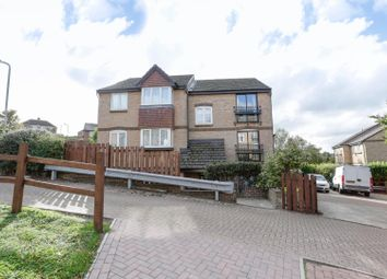 Thumbnail 1 bed flat for sale in Blenheim Drive, Dover