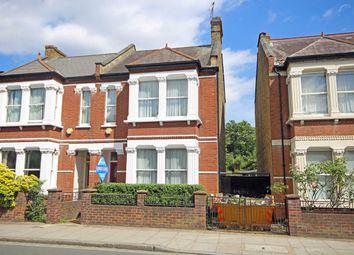 Thumbnail 4 bed property for sale in High Street, Hampton Hill, Hampton