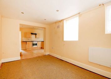 Thumbnail 2 bed maisonette to rent in Albert Road, Silvertown