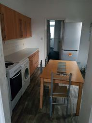 Thumbnail 4 bed detached house to rent in Hampton Road, London