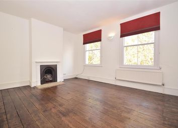 Thumbnail 2 bed terraced house to rent in Columbia Road, Shoreditch