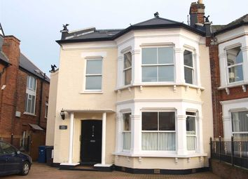 Thumbnail 1 bedroom flat to rent in Eden House, 974 High Road, Whetstone