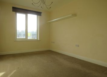 Thumbnail 2 bedroom flat to rent in Bedminster Parade, Bedminster, Bristol