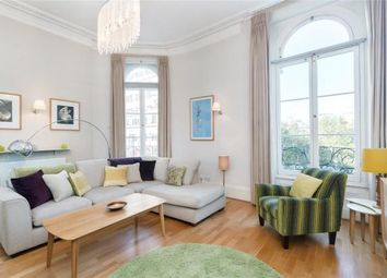 Thumbnail 2 bed flat to rent in Spring Gardens, Charing Cross